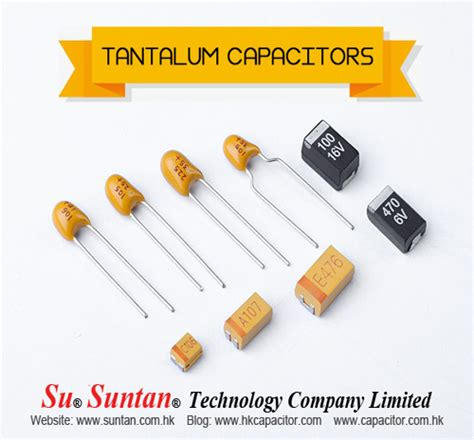 tantalum capacitors price per pound 2012 may
