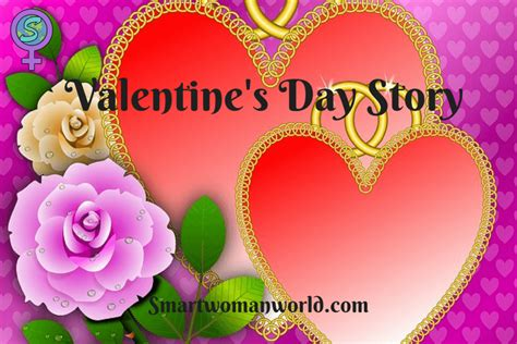 valentines stories s day story the true story of st