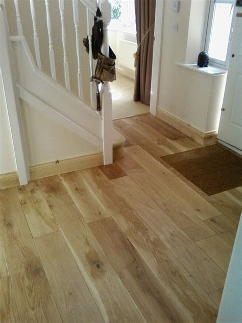 Inset Door Mat by Sljoinery 95 Feedback Carpenter Joiner In Leicester