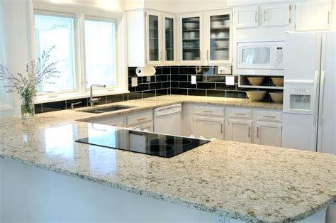 Which Is Better Granite Or Quartzite - which is best granite or quartz how to clean quartz