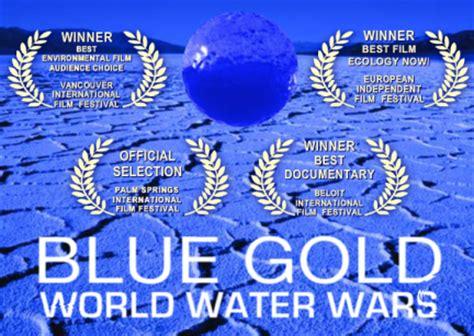 film blue gold summary free film blue gold