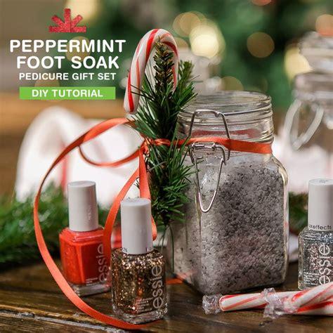 Baking Soda Foot Detox by Best 25 Baking Soda Foot Soak Ideas On Foot
