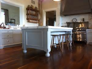 Free Standing Kitchen Island by Free Standing Kitchen Islands Alternative Ideas In Free