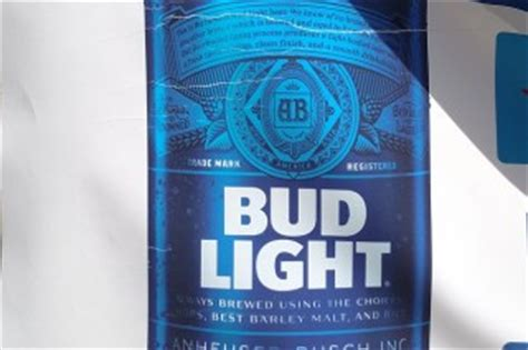 How Much Does Bud Light by How Much In Bud Light An Unbiased Taste Of Bud Light Platinum Kegworks Bud Light Platinum