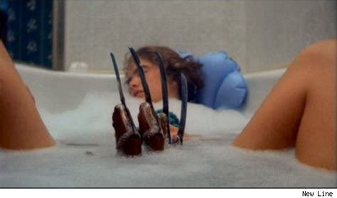 15 a nightmare on elm bathtub claw 20 most
