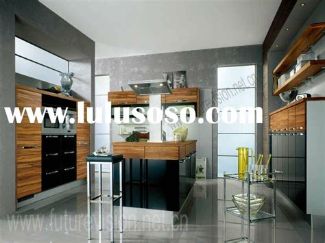 Wholesale Cabinet Companies by Demo Kitchen Manufacturer Demo Kitchen Manufacturer