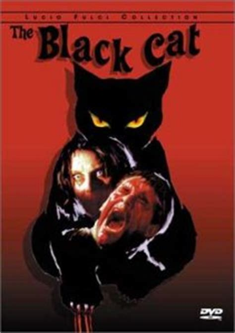 film mandarin black cat pel 237 cula el gato negro 1981 gatto nero the black
