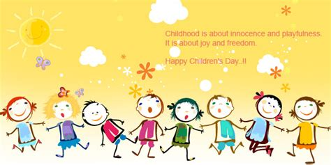 mathrubhumi ecards card list children s day