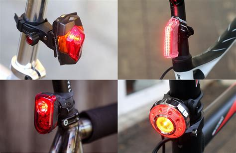 best rear bike light limits best rear bike lights for winter