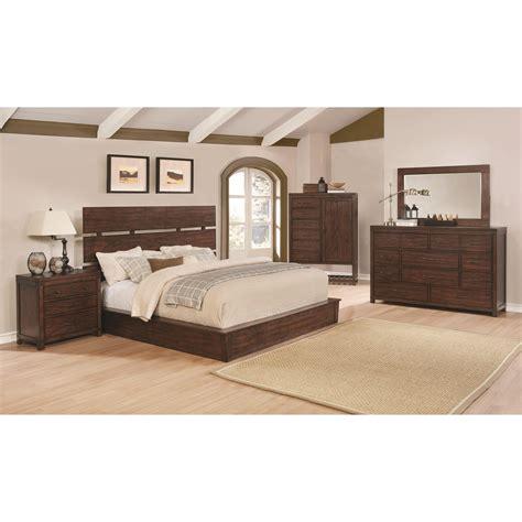 greenington gb0601ck gb0602 gb0602 hosta california king california king platform bedroom set greenington