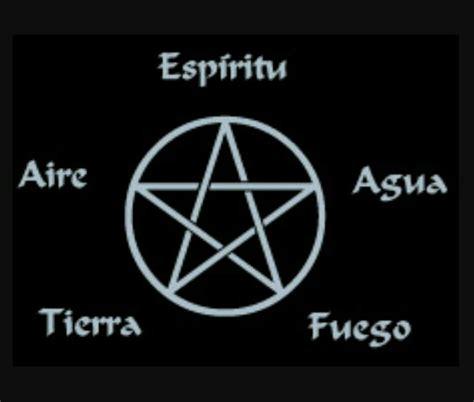 imagenes pentagrama satanico el significado del pentagrama y el pentagrama invertido