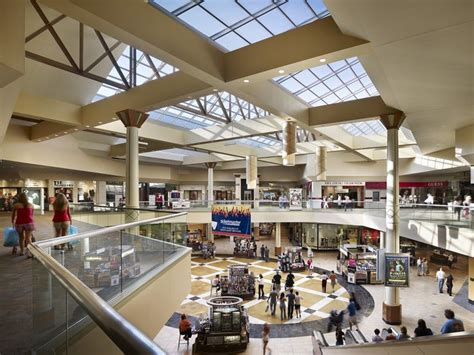 layout of rockaway mall 37 best images about fav pastime hobby on pinterest