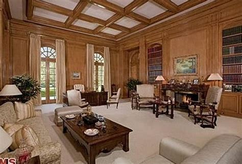 Appartment Spelling by Most Expensive House In Us Sold For 150m