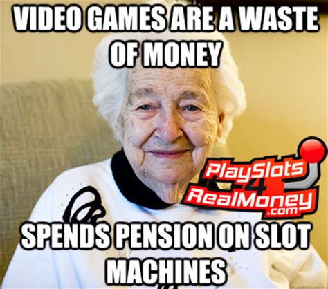 Win Real Money Playing Slots Online - win real cash money playing slots games free us casinos