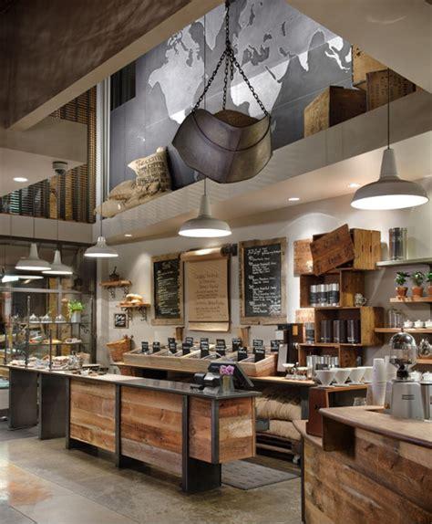timber frame restaurant gallery  energy works