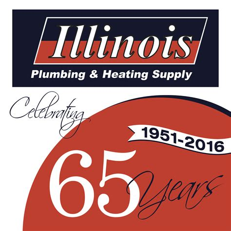 Plumbing Illinois by Illini Plumbing