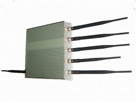 discount china wholesale 15w 6 antenna mobile phone gps wifi jammer jm165110 us 256 00