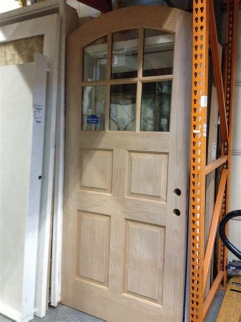 Mountain View Window And Door by Mountain View Custom Millwork Door Replacement