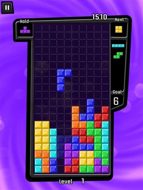 tetris game for pc free download full version free game raiden 3 full version bittorrentnavigator