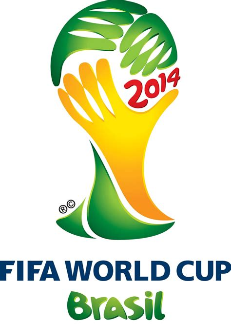 world cup 2014 fifa world cup brasil 2014 official song archives just tjat