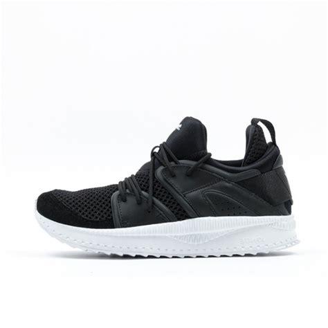 Sepatu Adidas Trainer 01 Ckshecter jual sepatu tsugi blaze black white original