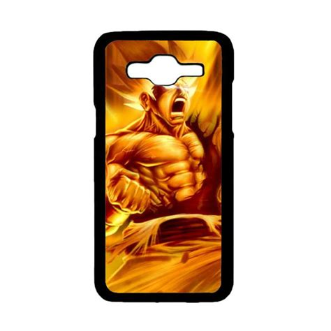 Balls Z Shenron 0009 Casing For Galaxy J2 Prime Hardcase 2d jual cococase z x6045 casing for samsung galaxy j2 prime harga kualitas