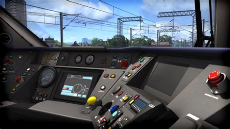 train games full version free download download train simulator 2015 pc game full version free