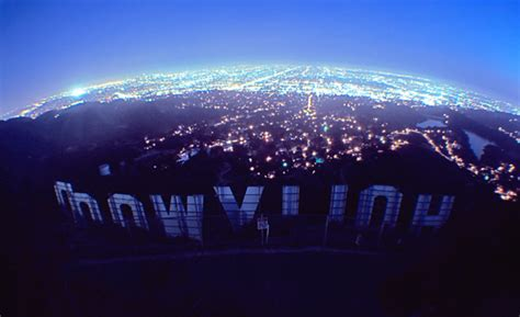 Buy A House In Los Angeles Buy A House In Hollywood Hills 90068