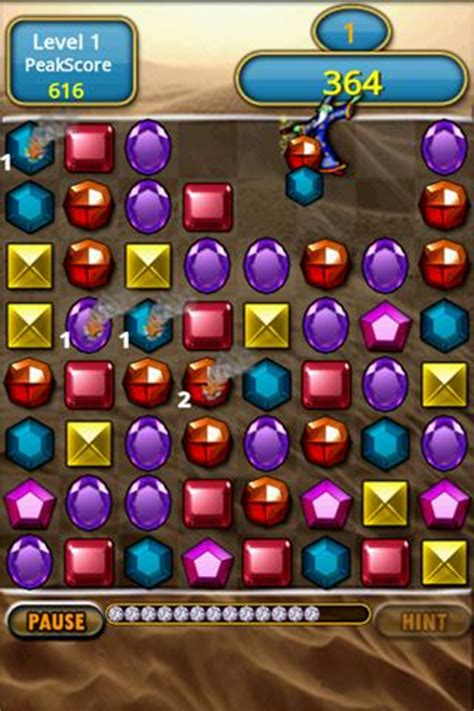 Terlaris Magical Play Set Home 6 Pcs 2931 Mainan Alat Alat Rumah gratis magic gratis magic android 1mobile co id