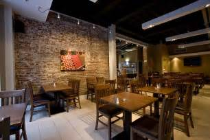 Restaurant Interior Design Restaurant Seating Design Restaurant Seating