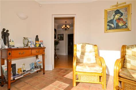 galway bed and breakfast accommodation galway bed and breakfast salthill