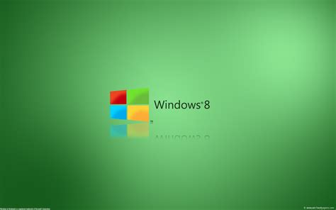 green wallpaper windows 8 windows 8 hd wallpapers green wallpapers at gethdpic com