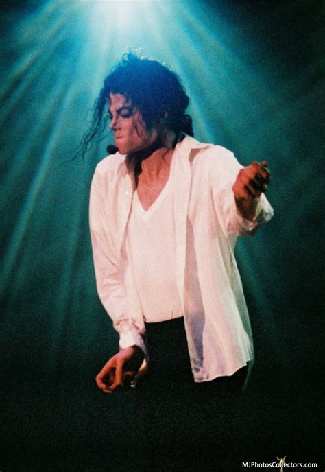 Will You Be There will you be there michael jackson photo 15639321 fanpop