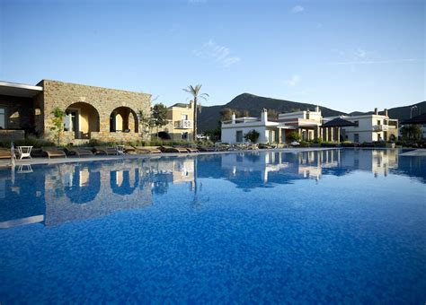 porto kea suites porto kea suites ioul 237 s book your hotel with viamichelin