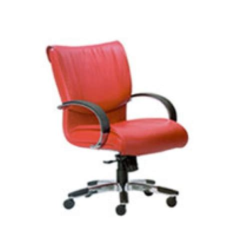 Office Chair Posture by Neutral Posture Therapedic Embrace Office Chair
