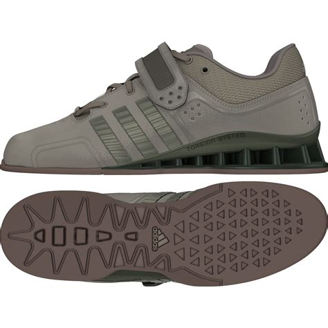 adidas adipower weightlifting shoes pullum sports buy