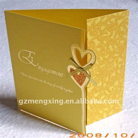 decorating cards wedding card decorations decoration