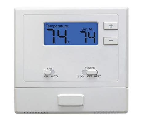 boiler room thermostat underfloor heating wireless thermostat programmable room thermostat for combi boiler of