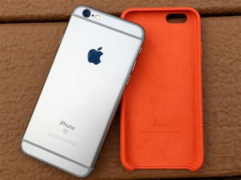 Silicon Iphone 7 Original100 capa silicone 100 original apple iphone 6 7 8 plus brinde r 149 90 em mercado livre
