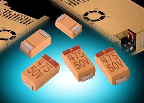 smd resistor failure mode smd capacitor failure mode 28 images aluminum electrolytic capacitor archives micro