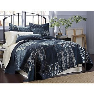 through the country door catalog 78 best images about ideas for our bedroom on pinterest