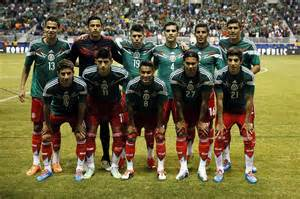mexico vs nigeria live start time tv info and more