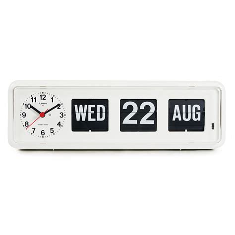 Calendar Clock Dementia Clocks And Calendars Calendar Template 2016