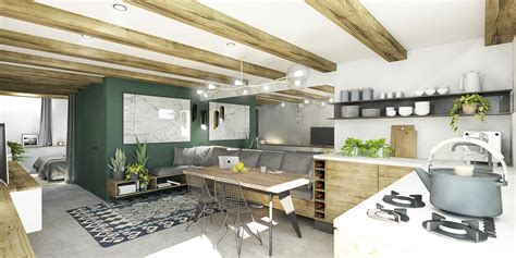 interior design city apartment design for loft apartment in the city ibiza interiors