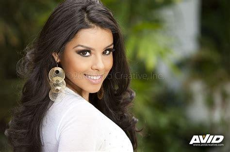 hispanic girls beautiful hispanics beautiful hispanic girl beauty