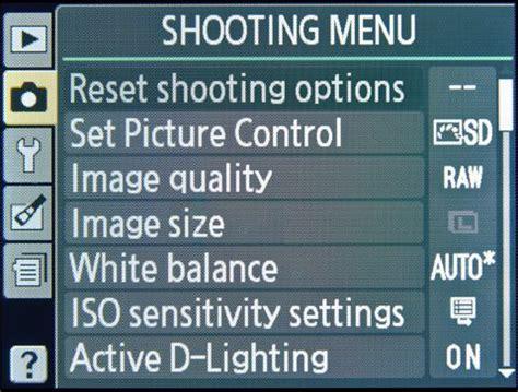 the 25+ best nikon d3100 tips ideas on pinterest | camera