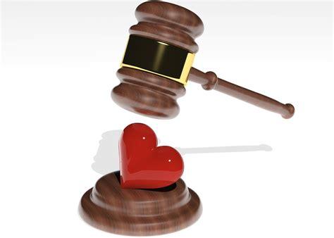 Plafond Pour Aide Juridictionnelle by Aide Juridictionnelle Divorce Les Aides Pour Divorcer