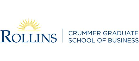 Rollins College Executive Mba by Energy And Geo Environmental Executives Join Crummers