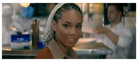 alicia keys you don t know my name an intelligent facebook conversation about you don t know