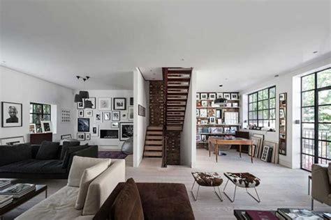 modern interior design trends 2018 bright coziness and